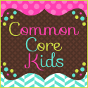 Common Core Kids