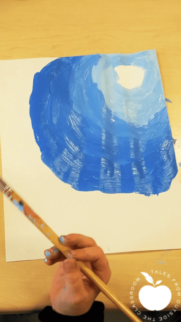 blue-shades-of-color