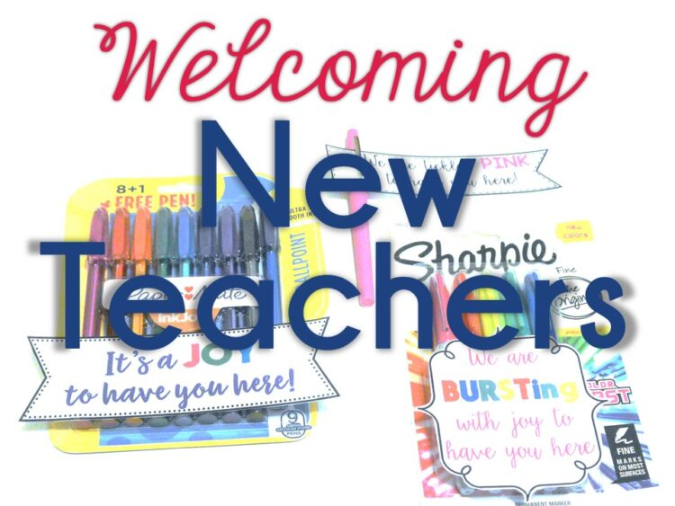 Image result for teacher welcome