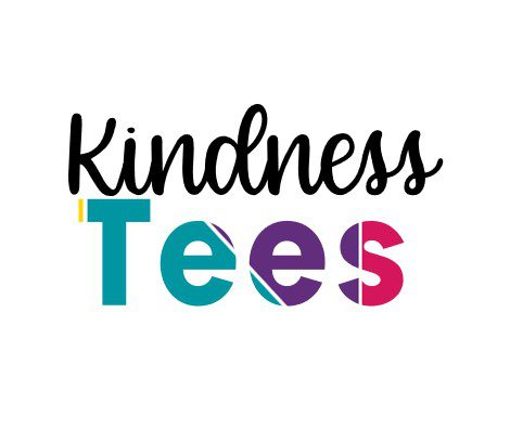 Kindness tees