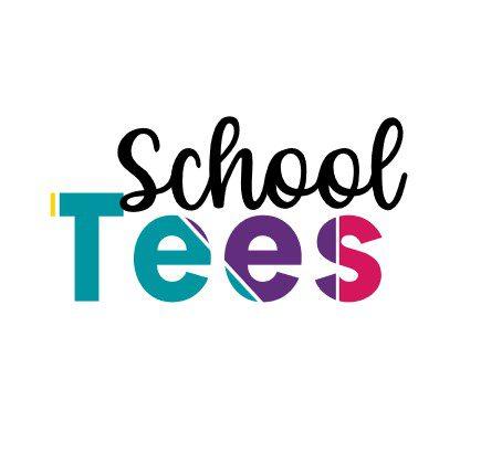 School Tees image
