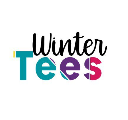Winter Tees