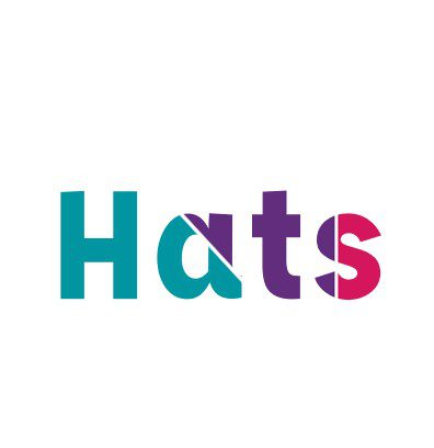 Hats category