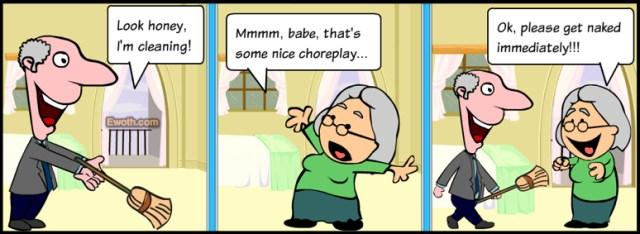 choreplay6