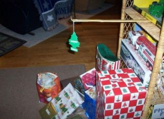 christmas-decorations-2