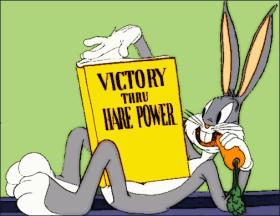 Bugs-Bunny-2