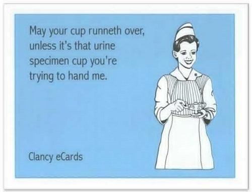 funniest-nursing-quotes2.jpg