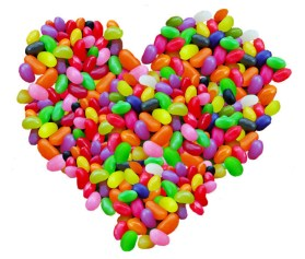 jesus_and-jellybeans2
