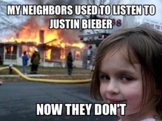 Justin-Bieber-Memes-55