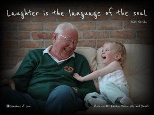 language-of-the-soul