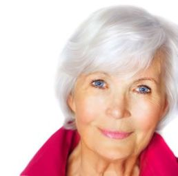 senior-woman-over-50
