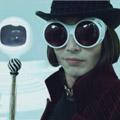 The_Great_Willie_Wonka_by_Av3r.jpg
