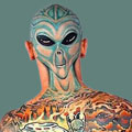 alien-tattoo-whole-body.jpg