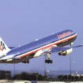 american-airlines-boeing-767-300er-transportation-aircraft-29013.jpg