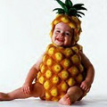 ananasbaby.jpg