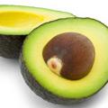 avocado1.jpg