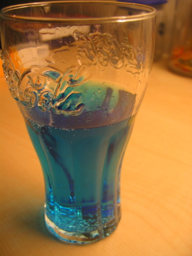 blauwtje.jpg