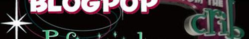 blogpop2_kl.jpg