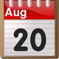 calendar_August_20.jpg