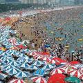 crowded-beach.jpg