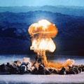explosie.jpg