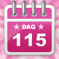 kalenderblaadje115.jpg
