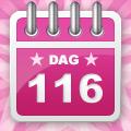 kalenderblaadje116.jpg