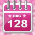 kalenderblaadje128.jpg