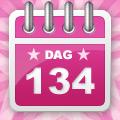 kalenderblaadje134.jpg