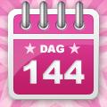 kalenderblaadje144.jpg
