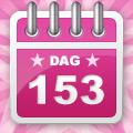 kalenderblaadje153.jpg