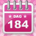 kalenderblaadje184.jpg