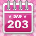 kalenderblaadje203.jpg