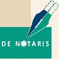 logo-notaris1.jpg