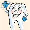 tooth-wave.jpg