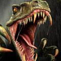 turok_dinosaur.jpg