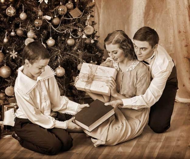 prentenboeken_kerstmis