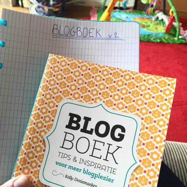 blogboekv2