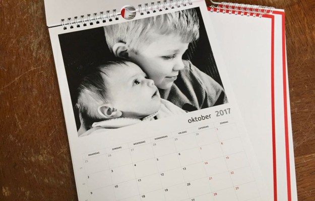 smartphoto_fotokalender