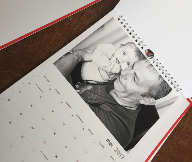 smartphoto_fotokalender3