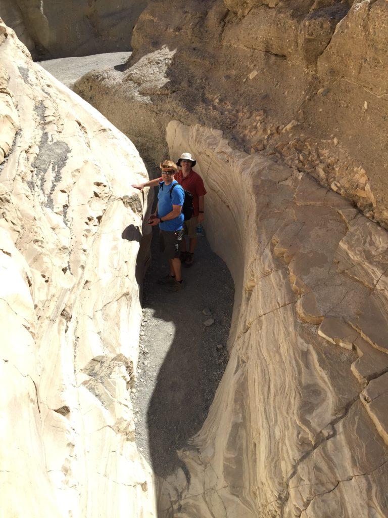 Death Valley, California, Mosaic California, Mojave, Mojave Desert, Desert