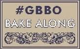 GBBO Bake Along