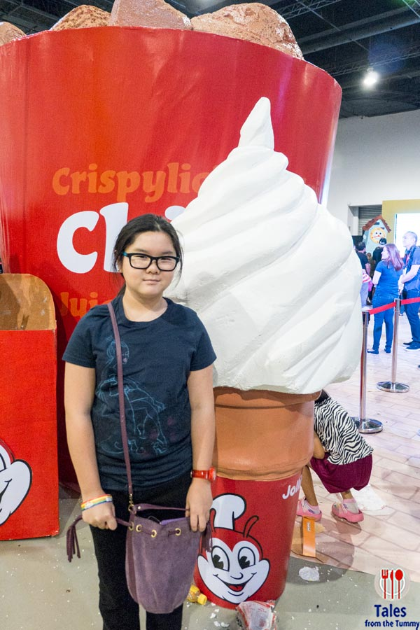 Jollitown The Big Event SMX 15