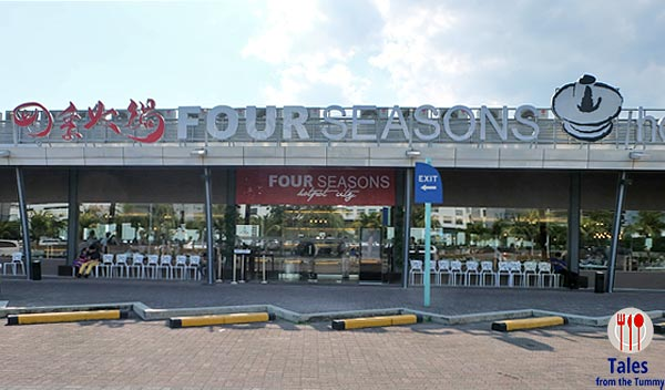 Four Seasons HotPot City MOA 01