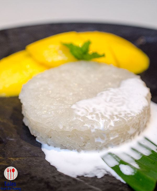 red-ginger-cod-manila-sticky-rice-with-mango