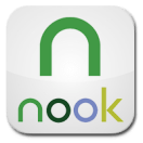 Button to Nook Store