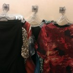 Penningtons- My choice for Plus Size Dressy Casual