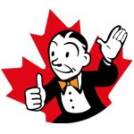 Ebates Canada Shopping with Cash back! What more can you want?
