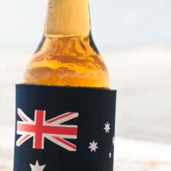 Best Sofa Stores Design The Part Of Australia? Beer! - Tales A Ranting ...