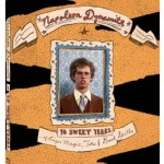 Napoleon Dynamite 10th Anniversary Edition on Blu-ray + DVD